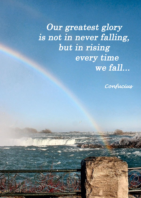 Confucius Quote 1