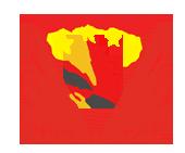 logo-membru-premiant-mwb-st