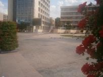 Piața Civică