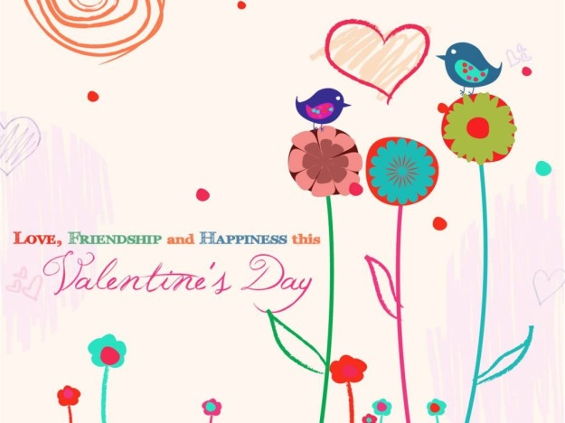 valentines-day-wallpaper-1-1024x768
