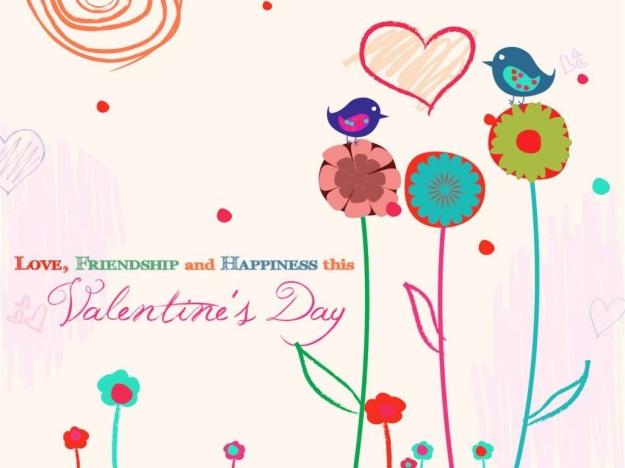 valentines-day-wallpaper-1-1024x768
