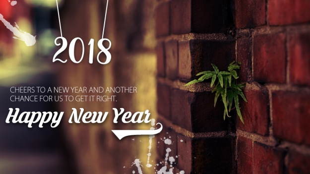 happy-new-year-wallpapers-free-download